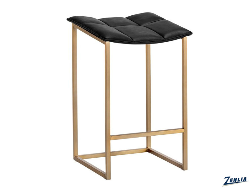 fay-counter-stool-black-image