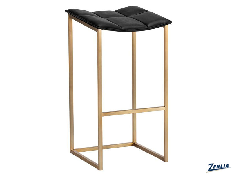 fay-bar-stool-black-image