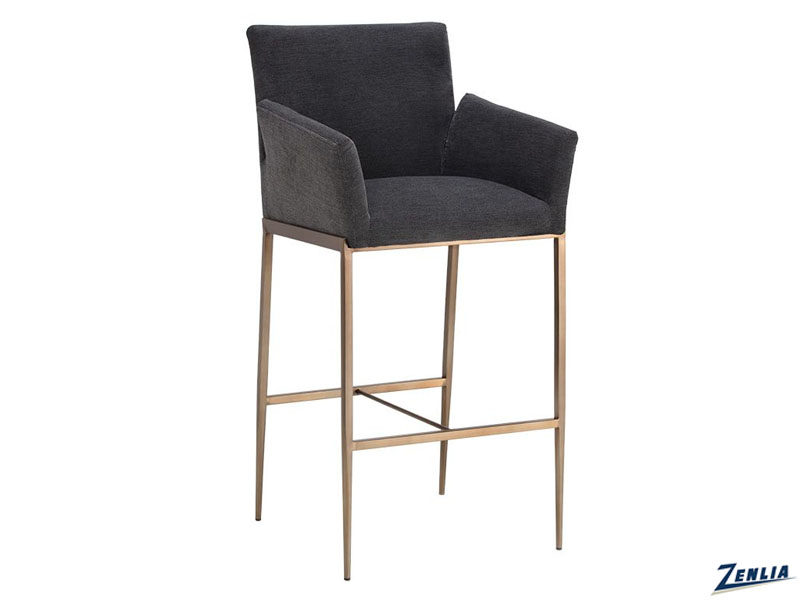 ges-bar-stool-grey-image