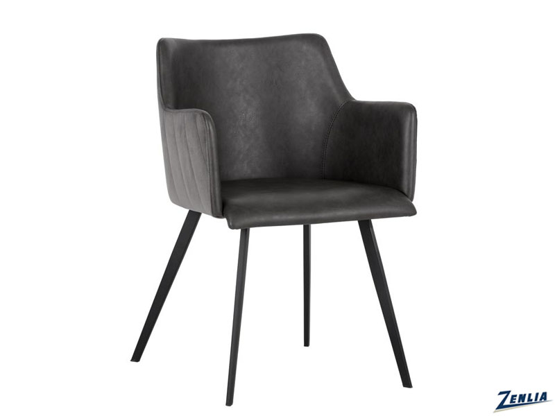 grif-dining-arm-chair-grey-image