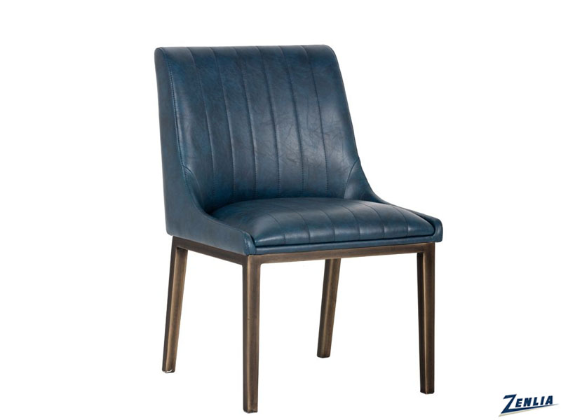 hald-dining-chair-blue-image