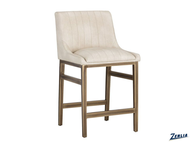 hald-counter-stool-cream-image