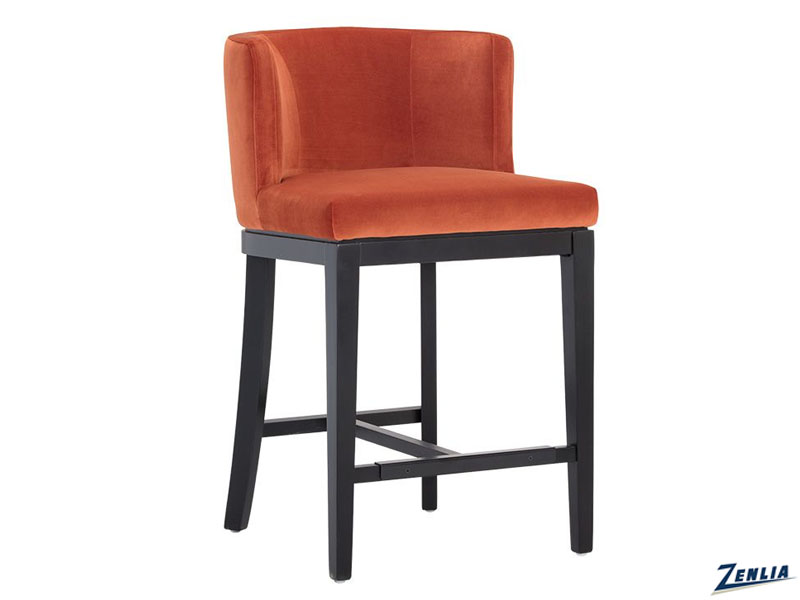 hayde-counter-stool-orange-image