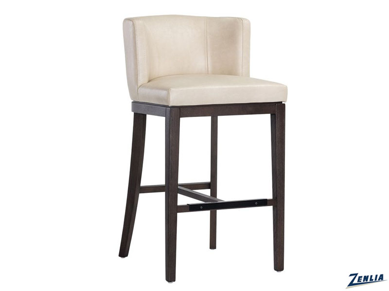 hayde-bar-stool-cream-image