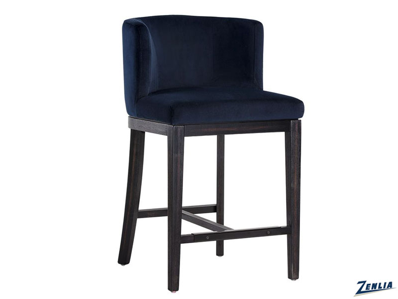 hayde-counter-stool-blue-image