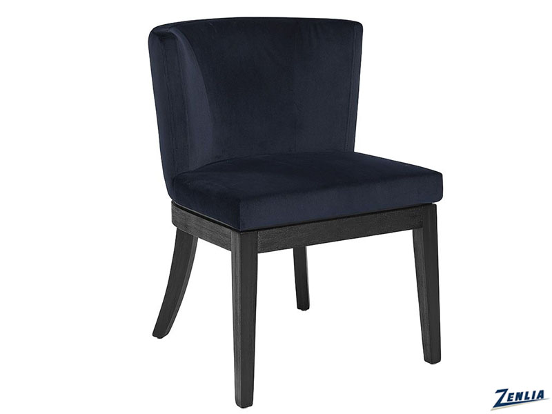 hayde-dining-chair-blue-image