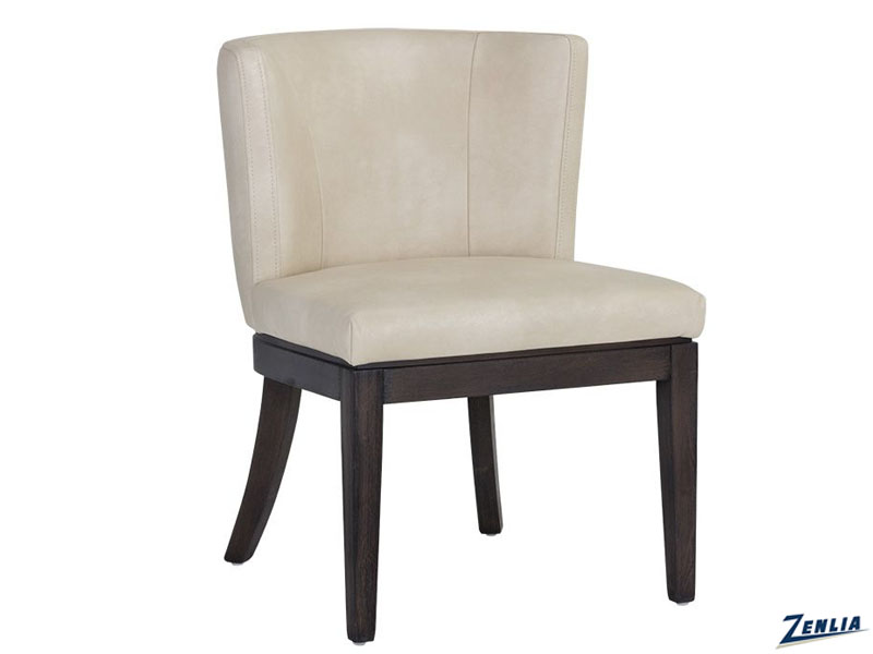 hayde-dining-chair-cream-image
