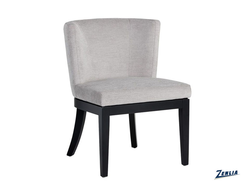 hayde-dining-chair-stone-image