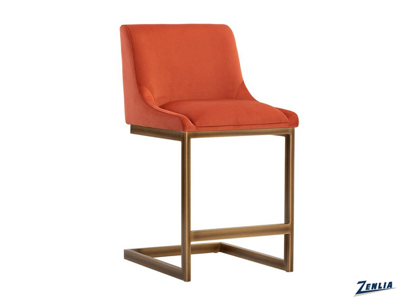 holl-counter-stool-orange-image