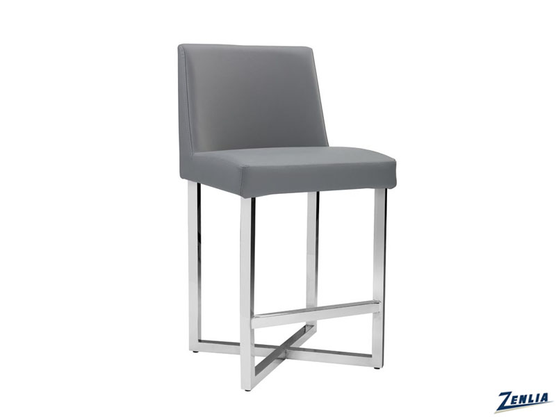 howar-counter-stool-grey-image