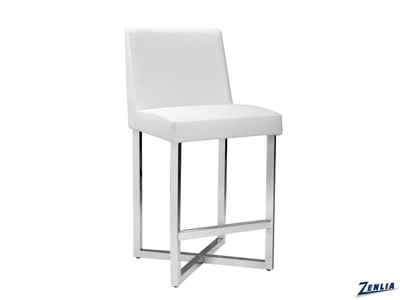 howar-counter-stool-white-image