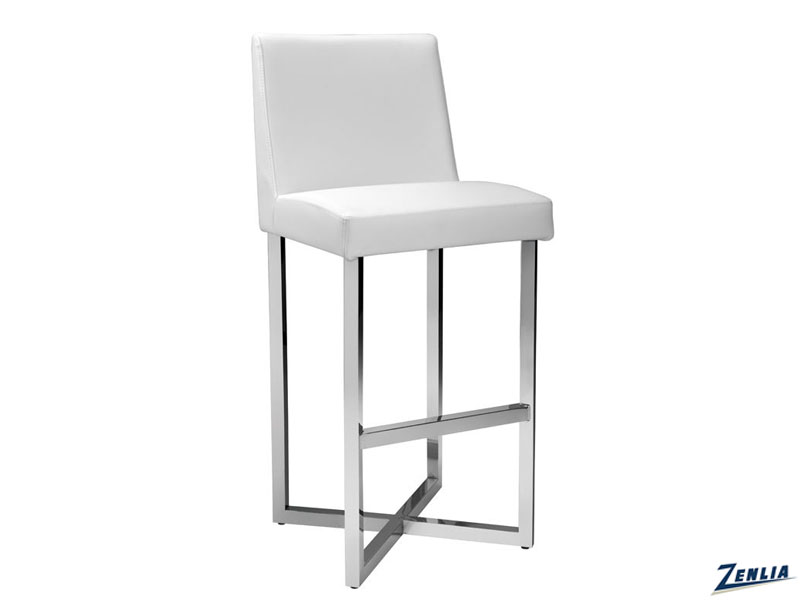 howar-bar-stool-white-image
