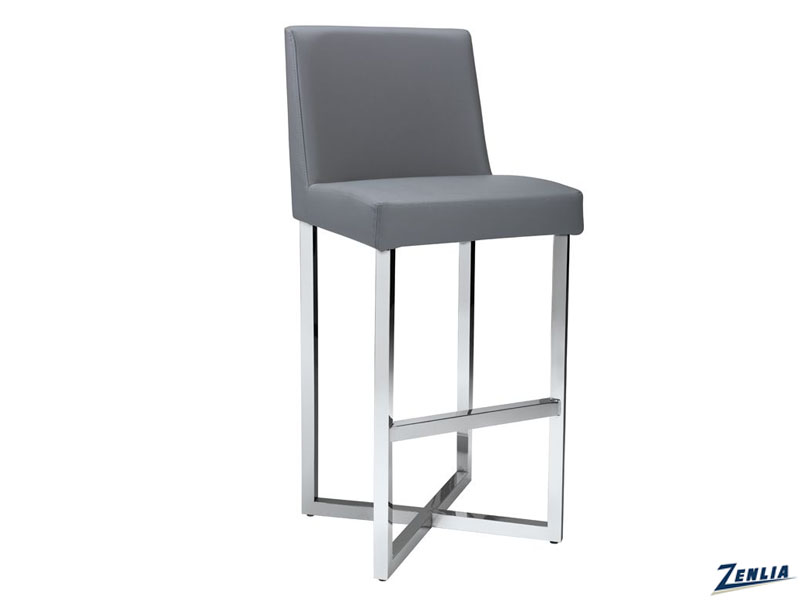 howar-bar-stool-grey-image