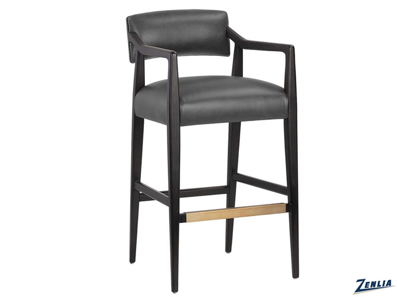 keag-bar-stool-charcoal-image
