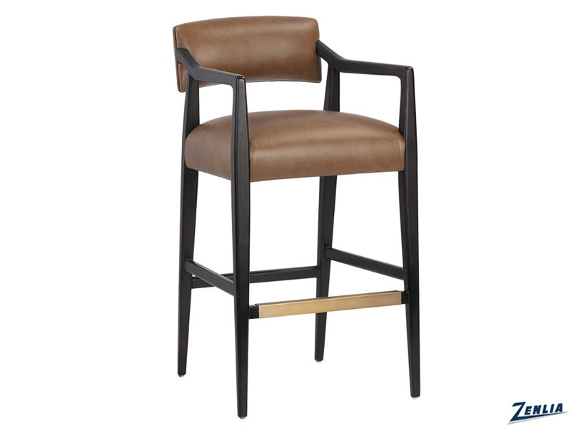 keag-bar-stool-tobacco-image