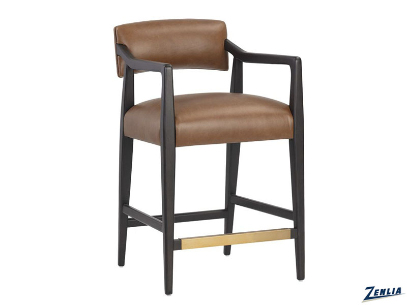 keag-counter-stool-tobacco-image
