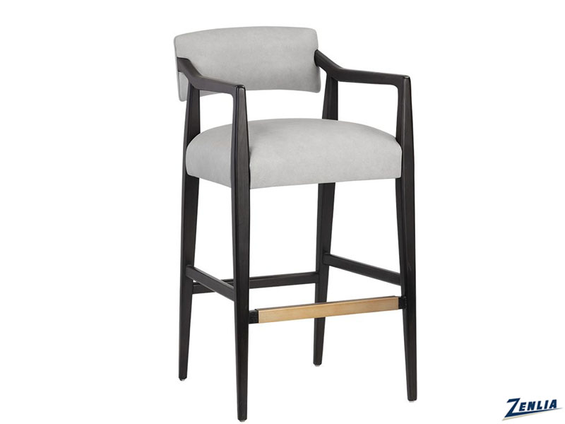 keag-bar-stool-light-grey-image