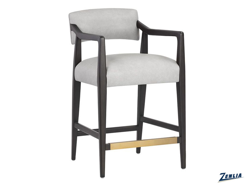 keag-counter-stool-light-grey-image