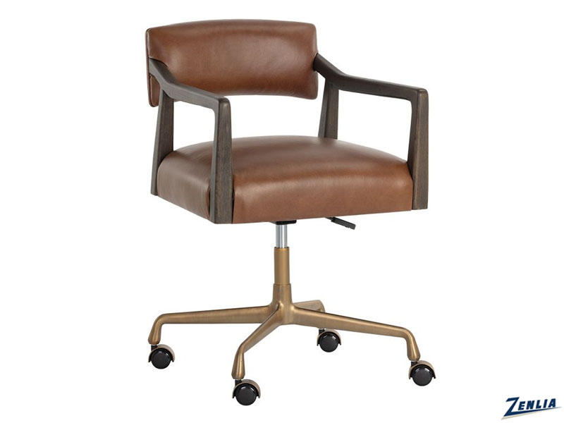 keag-office-chair-tobacco-image