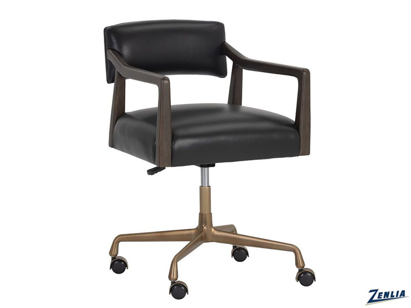 keag-office-chair-black-image