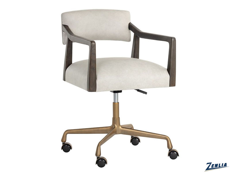 keag-office-chair-light-grey-image