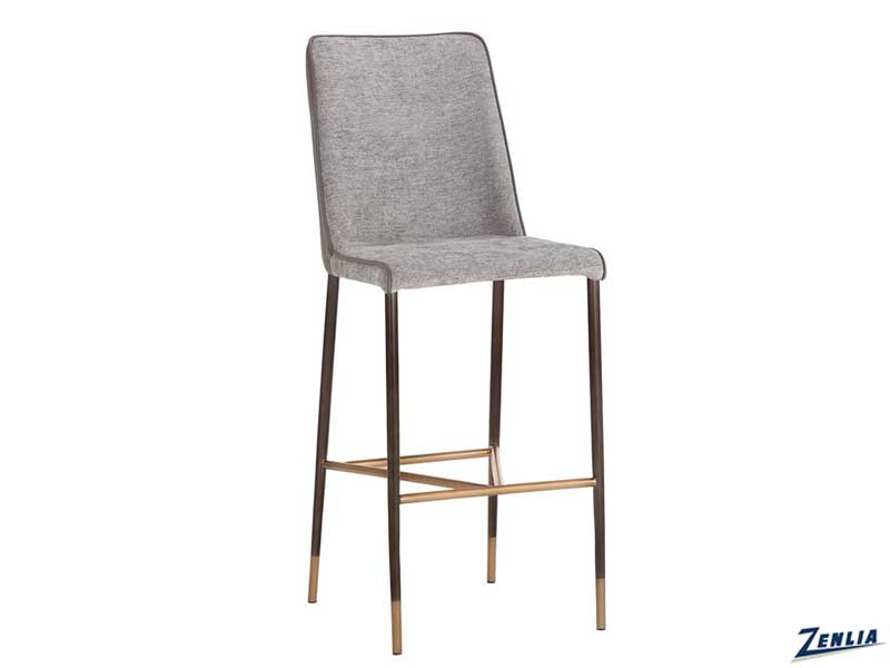 kla-bar-stool-grey---taupe-image