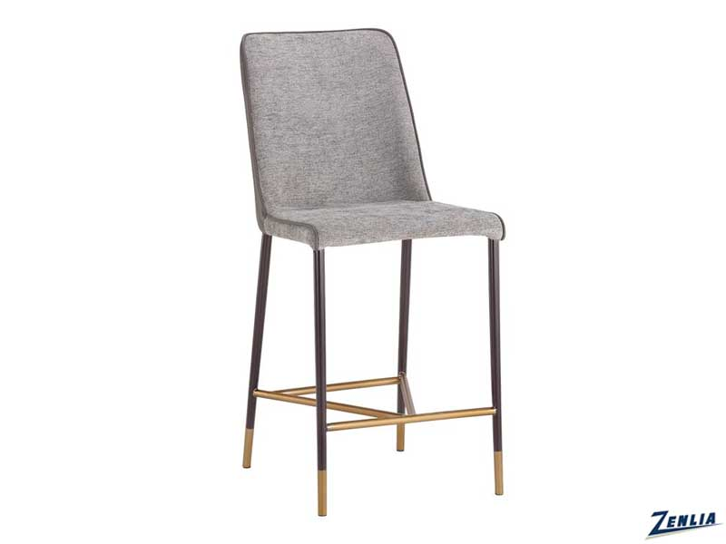 kla-counter-stool-grey---taupe-image