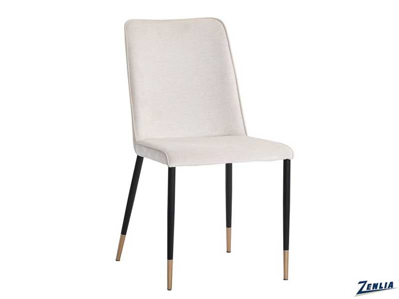 kla-dining-chair-muslin---cream-image
