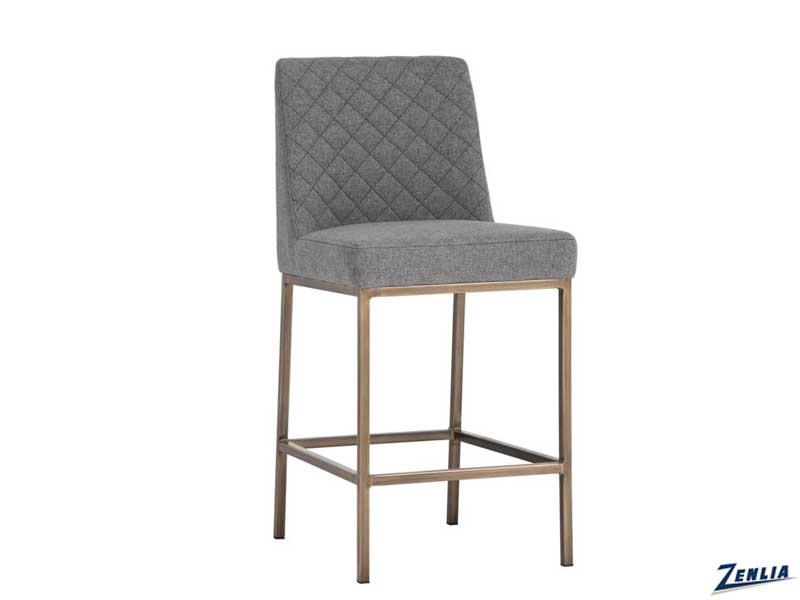 leigh-counter-stool-dark-grey-image
