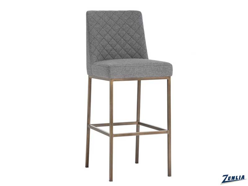 leigh-bar-stool-dark-grey-image