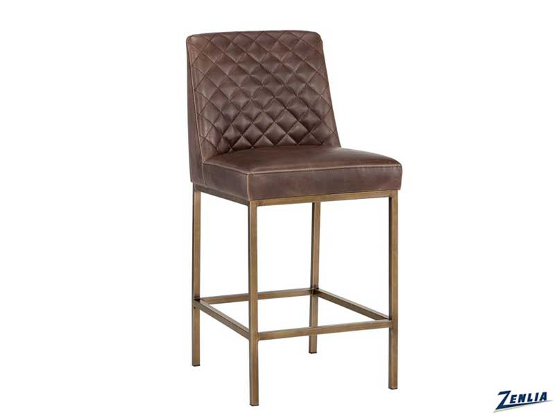leigh-counter-stool-dark-brown-image