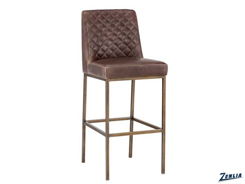 leigh-bar-stool-dark-brown-image