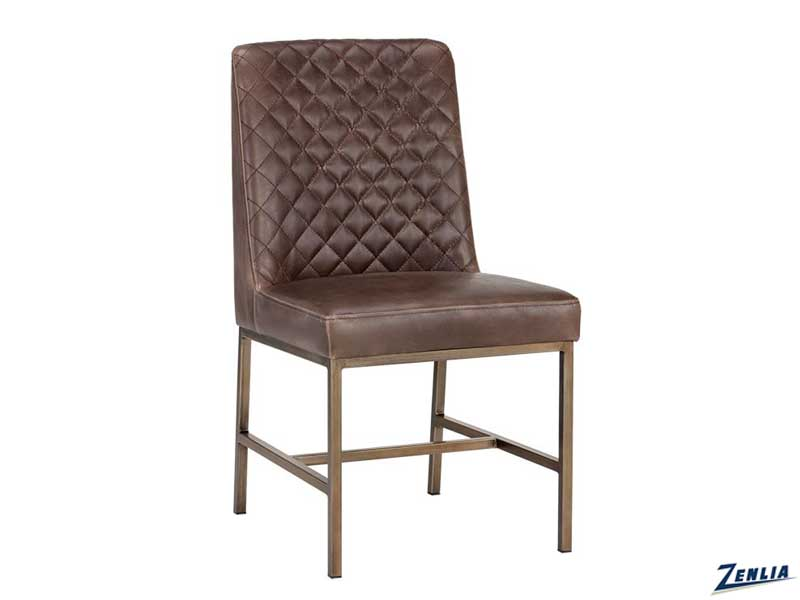 leigh-dining-chair-dark-brown-image