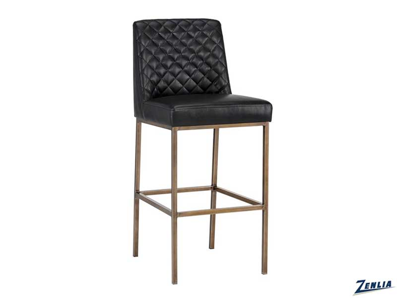 leigh-bar-stool-black-image
