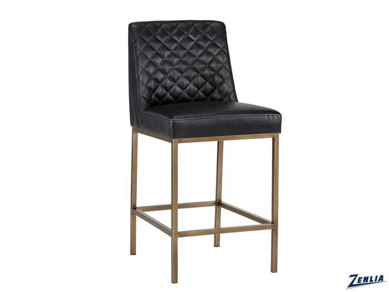 leigh-counter-stool-black-image