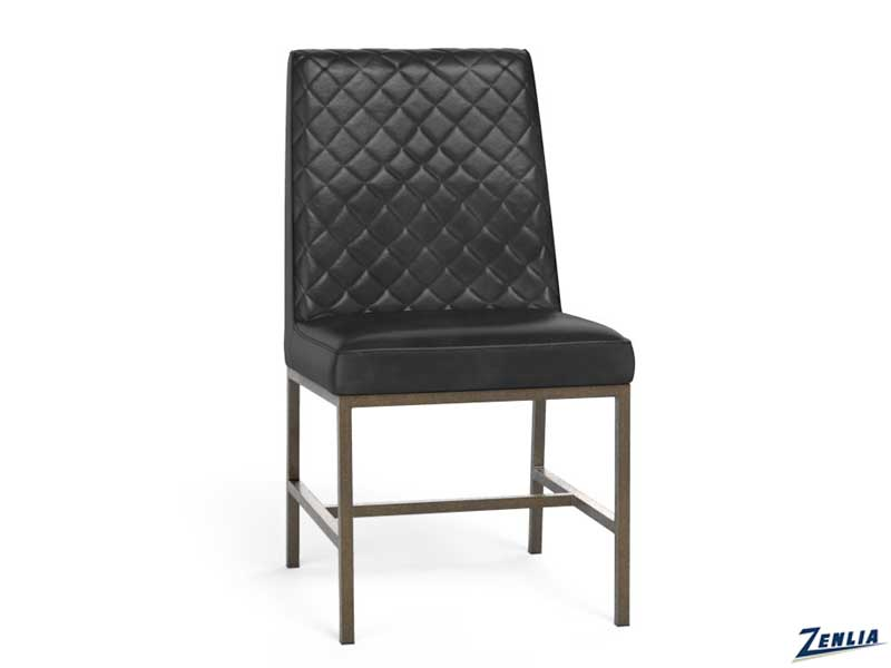 leigh-dining-chair-black-image
