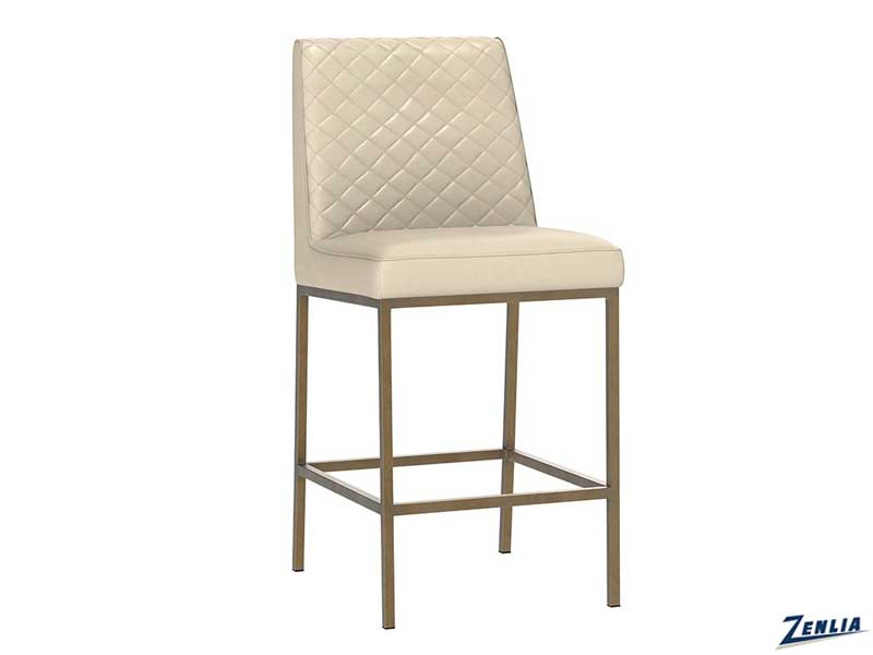 leigh-counter-stool-cream-image