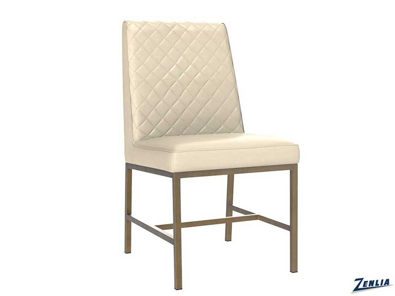 leigh-dining-chair-cream-image