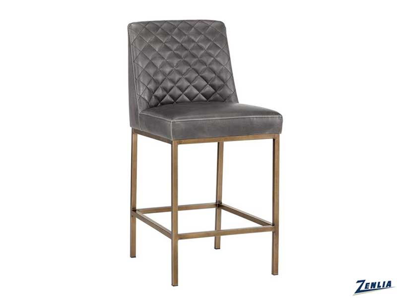 leigh-counter-stool-overcast-grey-image