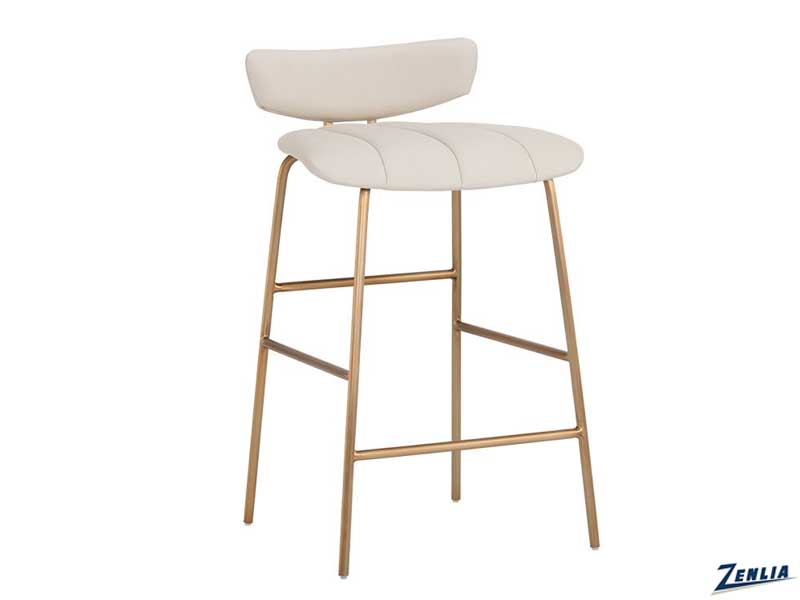 lorel-counter-stool-cream-image
