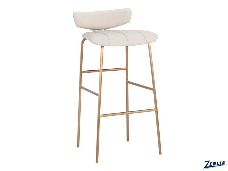 lorel-bar-stool-cream-image