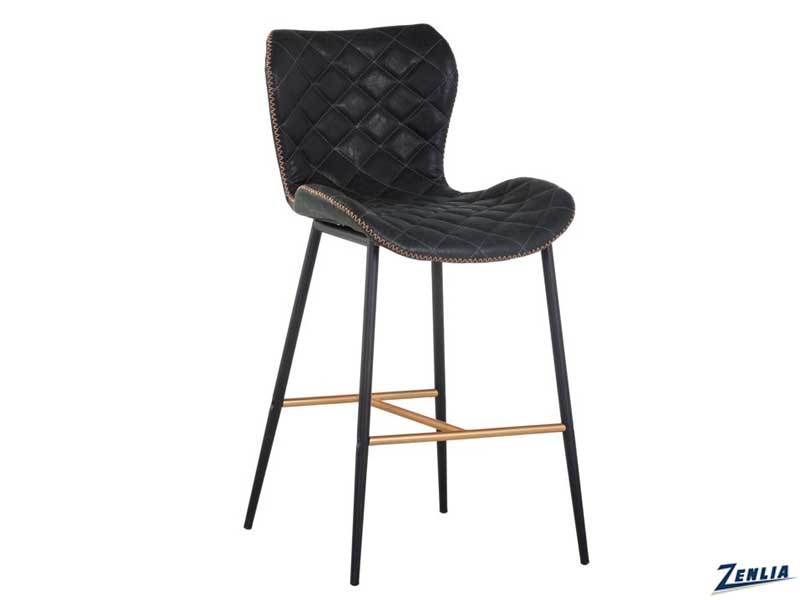 lyl-counter-stool-black-image