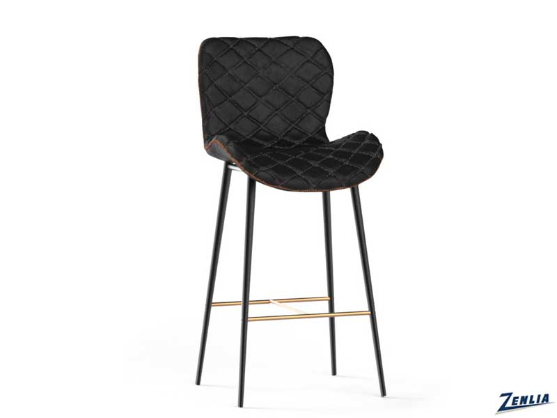 lyl-bar-stool-black-image