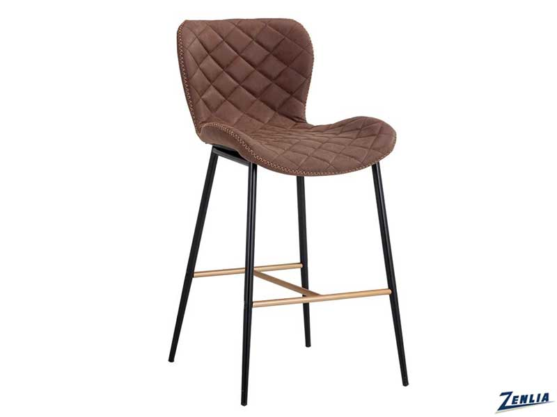 lyl-counter-stool-brown-image