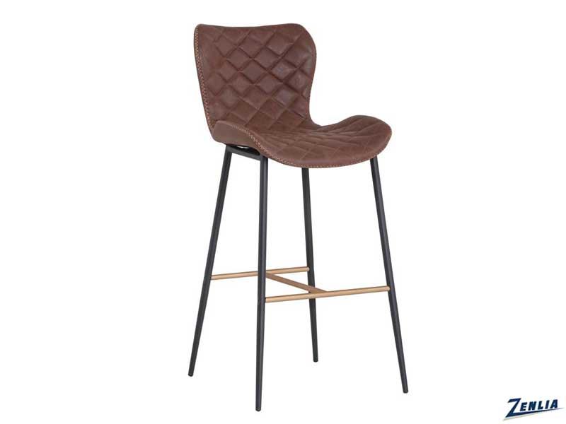 lyl-bar-stool-brown-image