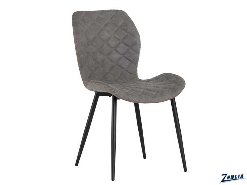 lyl-dining-chair-black---grey-image