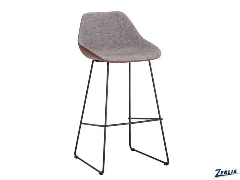 mcc-bar-stool-grey---brown-image