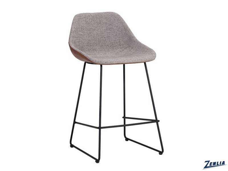 mcc-counter-stool-grey---brown-image