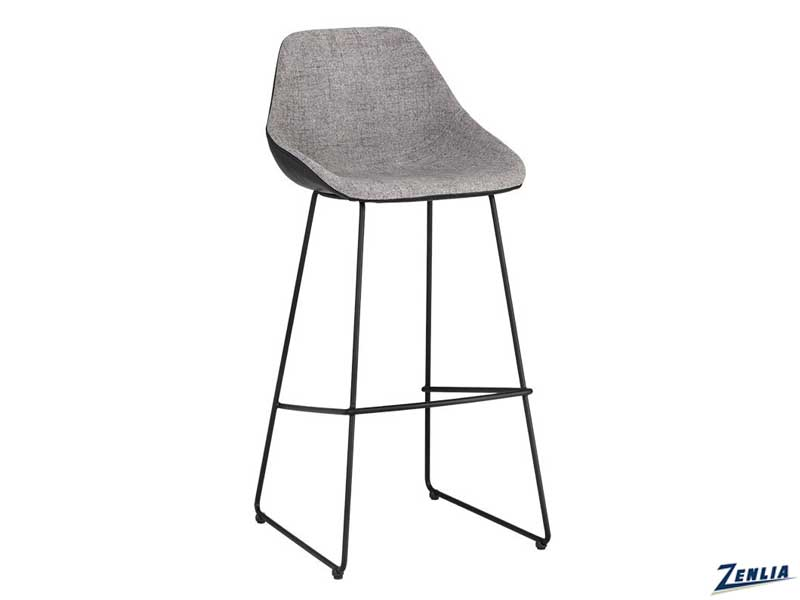 mcc-bar-stool-grey---black-image