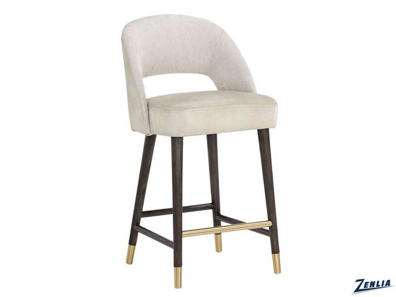 mona-counter-stool-cream--muslin-image
